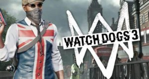 Ocean of games Watch Dogs 3 PC Download