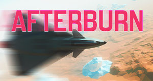 AFTERBURN Free Download