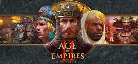 Download free Age of Empires - The Rise of Rome 1.0