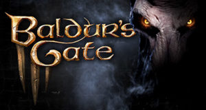 Baldurs Gate III free Download PC Game
