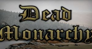 Dead Monarchy Free Download