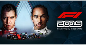 F1 2019 Anniversary Edition Free Download