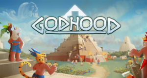 Godhood Ocean of Games