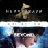 Heavy Rain PC Download