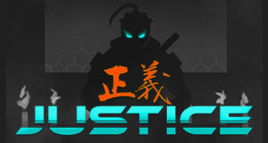 Justice Fallen Clan Free Download PC game