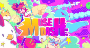 Muse Dash Free Download
