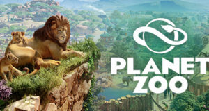 Planet Zoo Crack Download Full Unlocked