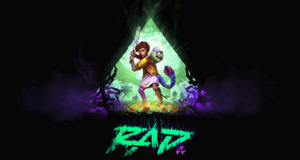 RAD Ocean of Games Free Download
