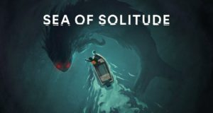 Sea of Solitude PC Download