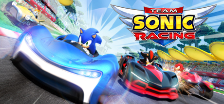 Team Sonic Racing Download PC Game - Ocean of Games
