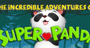 The Incredible Adventures of Super Panda Download